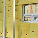 Isak-Eberl-Baufirma-Thermische-Sanierung-Foto-1